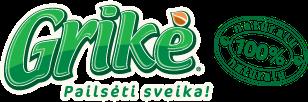 Grike.lt