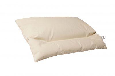 Grikių lukštų pagalvė Grikė