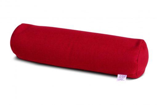 Grikių lukštų pagalvė - volelis