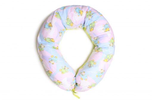 Grike Nėščiųjų pagalvė