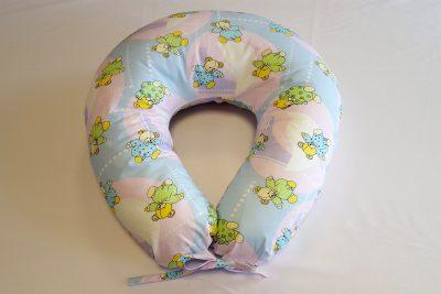 Grikė Nėsčiosios pagalvė