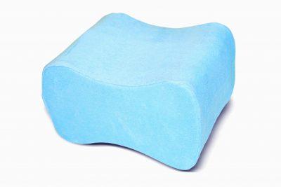 Grikė Kojas skirianti pagalvėlė