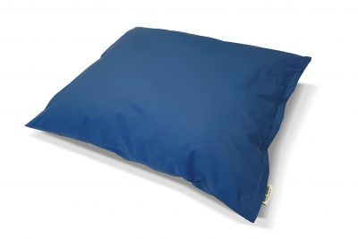 Positioning pillow 50x60 cm